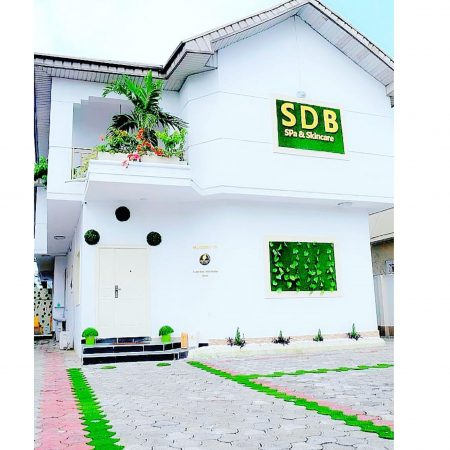 sdb new place (1)